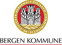 Bergen Kommune