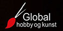 Global Hobby