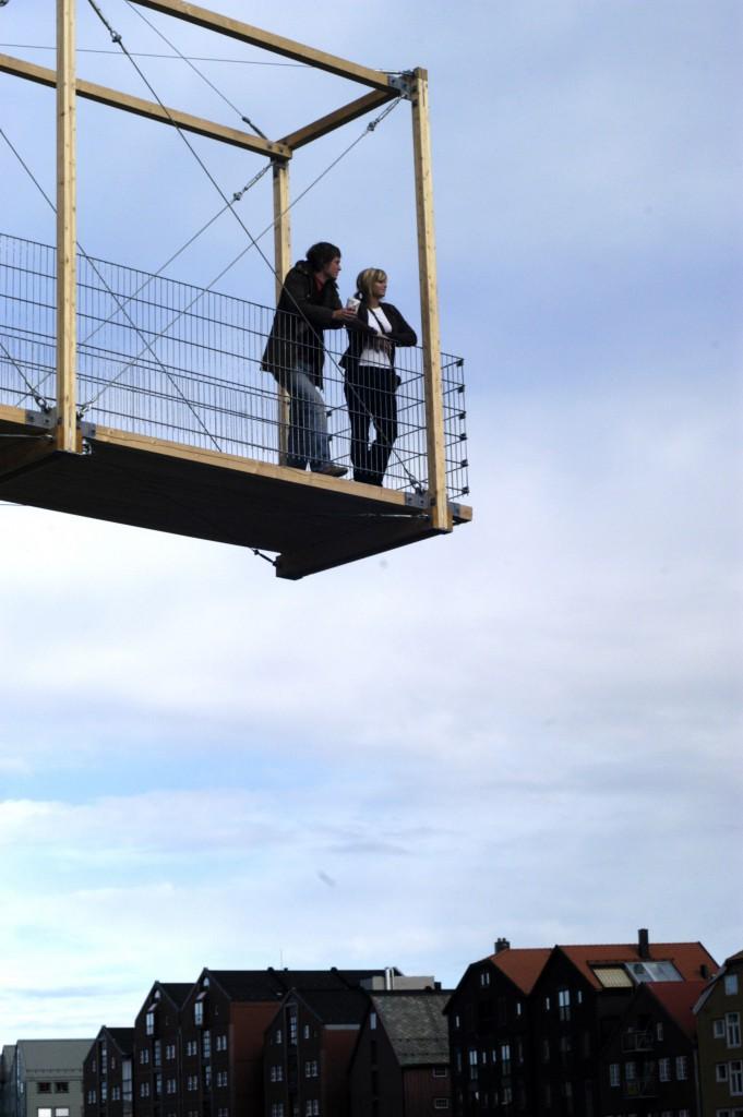 bro i luft