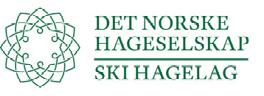 10 Ski hagelag