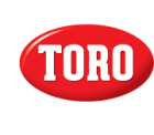 http://www.toro.no/