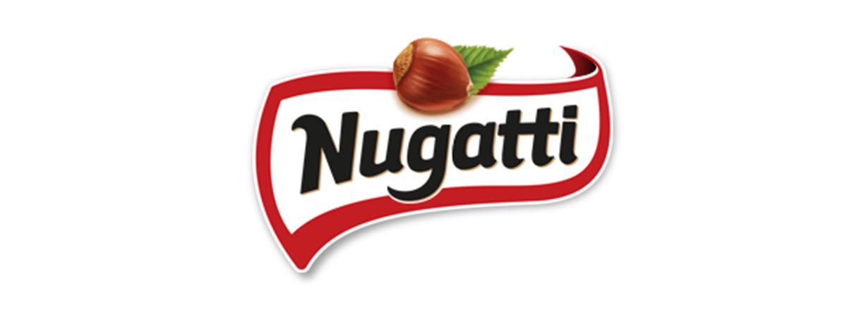 http://www.nugatti.no/