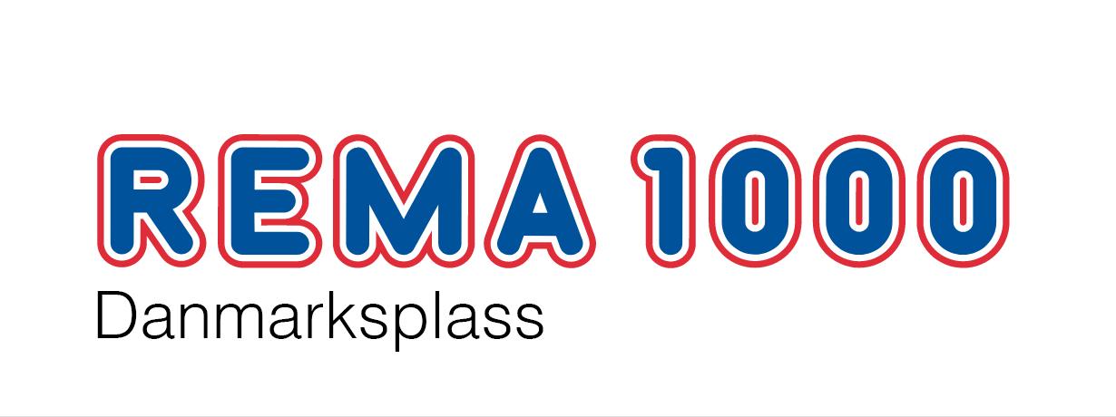 1 rema1000