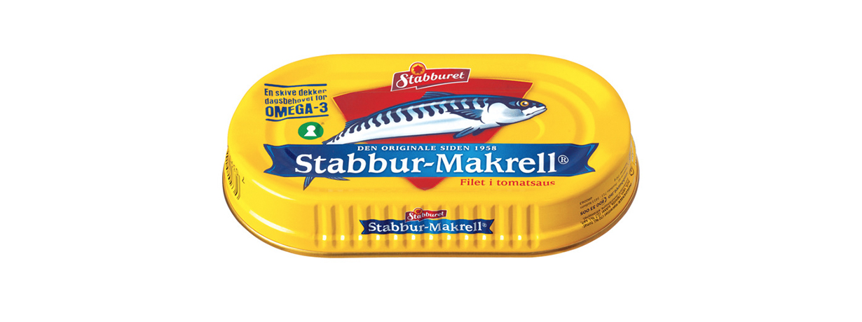 http://www.stabbur-makrell.no/