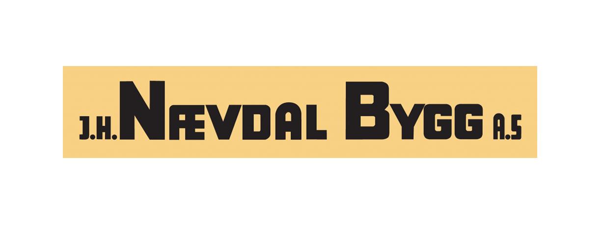 061 Nævdal