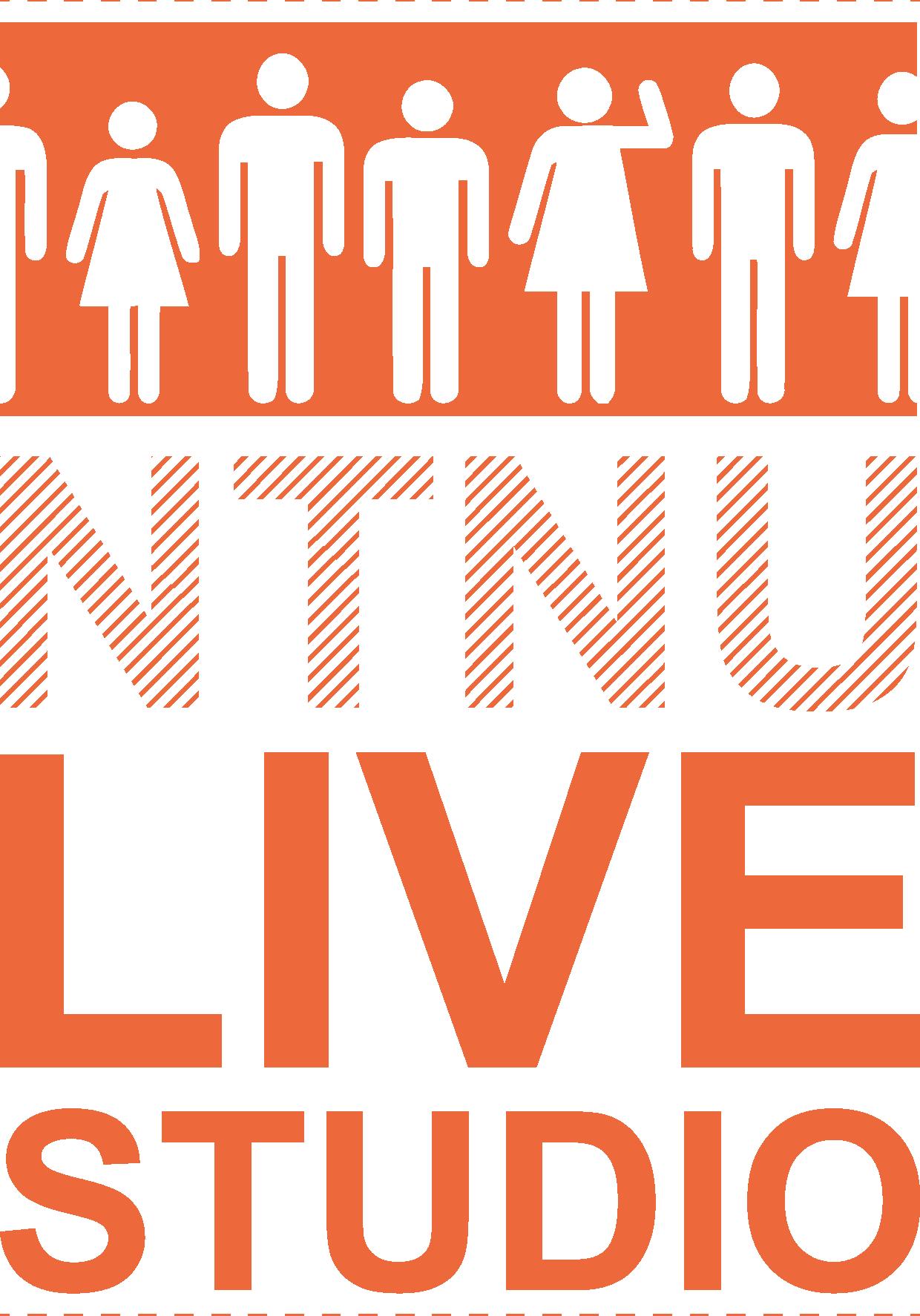 NTNU Live Studio