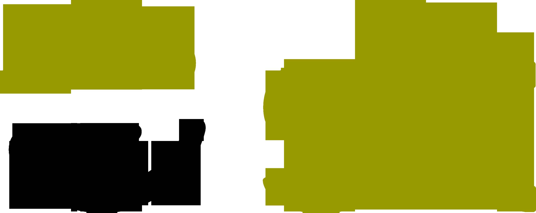06 SiT