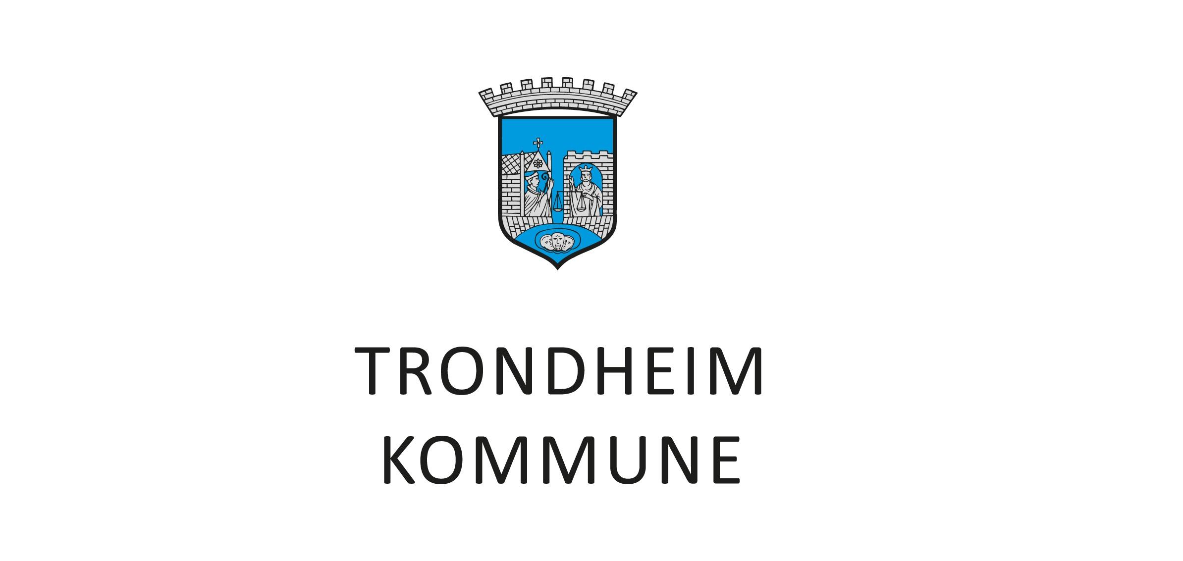 01 Trondheim kommune