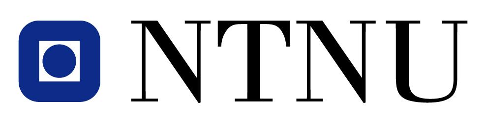 01 NTNU